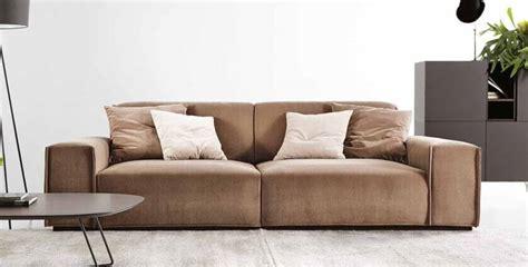lounge sofa wohnzimmer wohnzimmer lounge stil cheap der trick mit dem licht with wohnzimmer lounge stil fabulous casa
