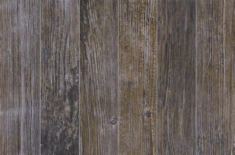 mohawk wood flooring florim forest amazon grip finish 6 quot x 24 quot tile flooring