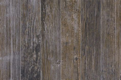 "Florim Forest Amazon Grip Finish 6"" x 24"" Tile Flooring"