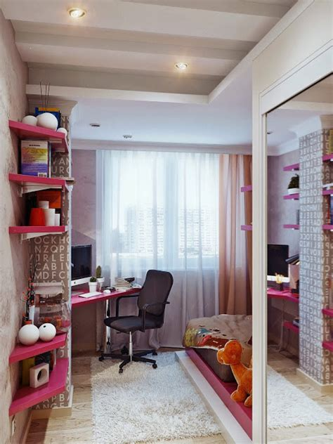 Terrific Teenagers Rooms by Terrific S Rooms Room Designs