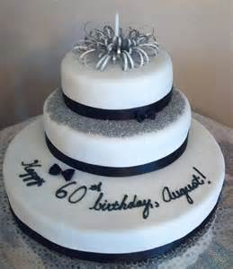 Birthday Cake with Name Editor