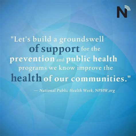 investing  public health  good  nevada immunize