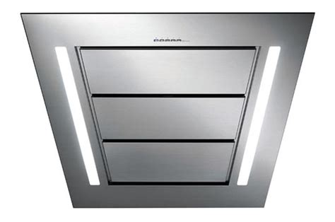 hotte d 233 corative murale falmec diamante 1430 inox 3349268 darty