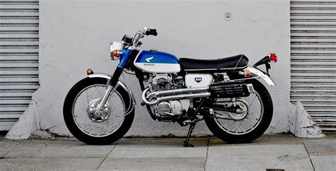 classic honda vintage honda motorcycle www pixshark com images