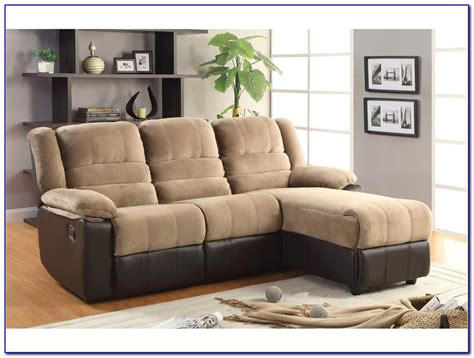 sofa bed with chaise lounge sectional sofa bed with chaise lounge sofas home
