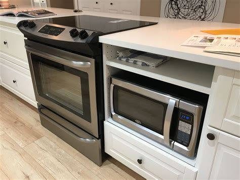 kitchen island with slide in stove stainless steel slide in range for kitchen island 2309 9453