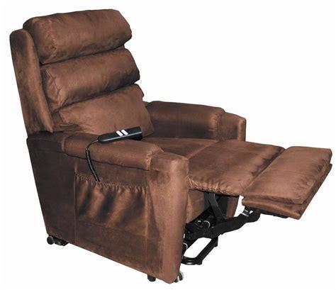 chaise de table pour b b fauteuil de salon pour handicapé table de lit