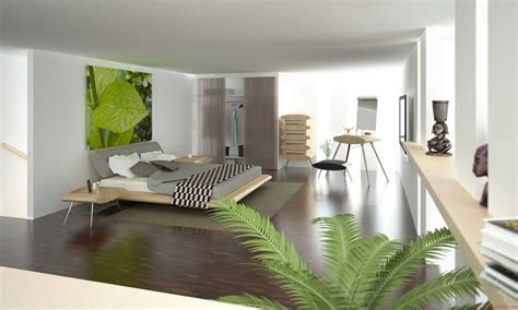 home decor furniture home decor furniture regarding accessories for modern home