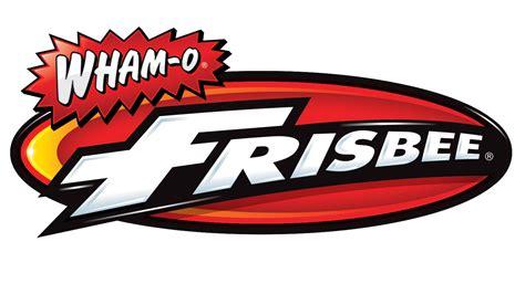 wham o toy company wham o has reinvented the frisbee 174 by wham o kickstarter