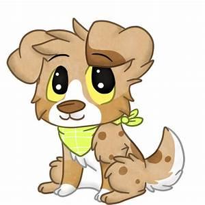 Chibi Dog Related Keywords - Chibi Dog Long Tail Keywords ...