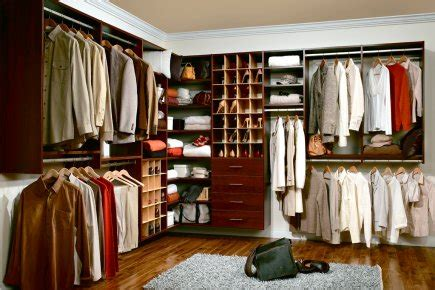 wardrobe closet wardrobe closet rona