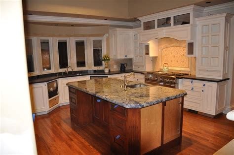 kitchen cabinets manchester for kitchen cabinets assembled deluxe project on www 3083