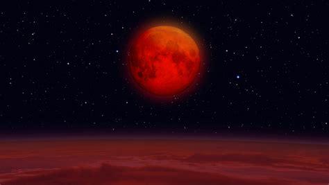 Dla wyjaśnienia pojęcia zaćmienia całkowitego i częściowego księżyca konieczne jest zrozumienie pojęć: Jutro krwawe zaćmienie Księżyca - najdłuższe w XXI wieku! - Facet