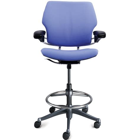 bureau high office high chair in comfort bazar de coco
