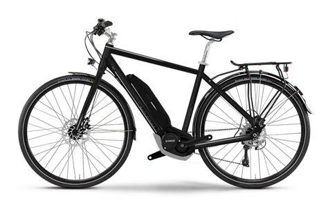 günstige e bikes mit mittelmotor winora setzt bei e bikes 2015 auf bosch yamaha und tranzx