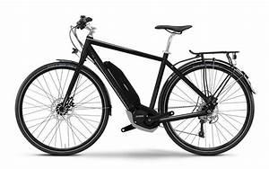 Gebrauchte E Bikes Mit Mittelmotor : winora setzt bei e bikes 2015 auf bosch yamaha und tranzx ~ Kayakingforconservation.com Haus und Dekorationen