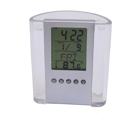 montre de bureau montre de bureau 8465 opac tunisie