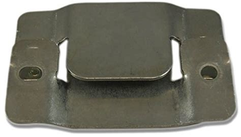 Sectional Brackets by Universal Sectional Sofa Interlocking Sofa Connector