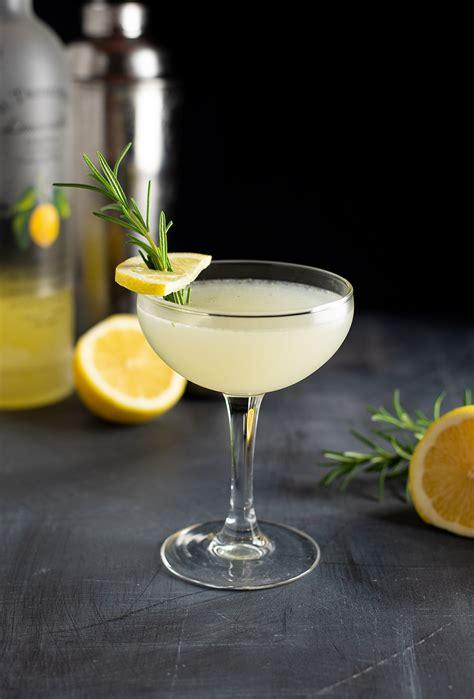 limoncello martini recipe kitchen swagger