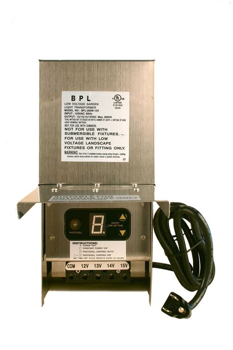 volt lighting reviews best in outdoor low voltage transformers helpful 3298