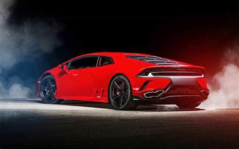 1280x800 Lamborghini Huracan 4k 720p Hd 4k Wallpapers