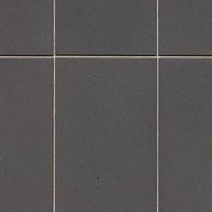 Rasenkantensteine Beton Maße : pflaster platten produkte klostermann beton wir leben betonstein ~ A.2002-acura-tl-radio.info Haus und Dekorationen