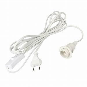 E14 Fassung Mit Kabel : netz kabel mit schnurzwischen schalter eurostecker e14 lampen fassung ~ Buech-reservation.com Haus und Dekorationen