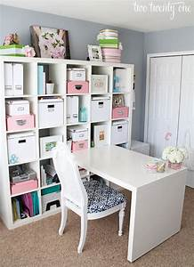 Ikea Home Office Images | Home Design and Decor Reviews