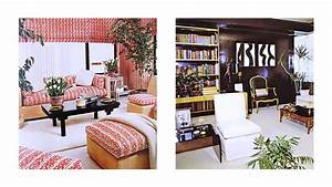 Yes, You, Can, Hire, An, Interior, Designer, On, A, Budget, U2014here, U0026, 39, S