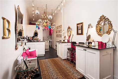 interior arches best brow bars in nyc for eyebrow threading tweezing or
