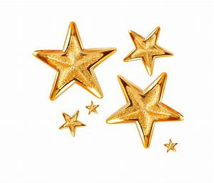Free Clip Art Stars Png - Cliparts.co