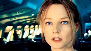 Jodie Foster: filmography and biography on movies.film ...