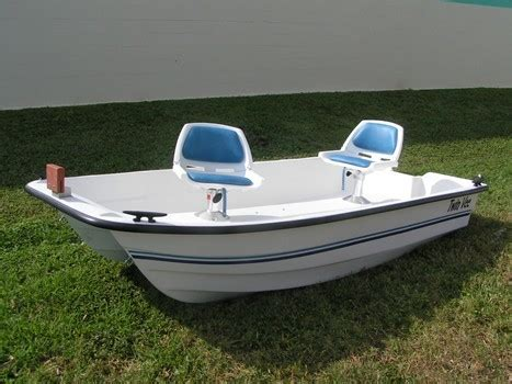 10ft Jon Boat Stability by Research Vee Boats On Iboats