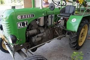 Suche Oldtimer Traktor : oldtimer traktoren und landmaschinen verein mattsee ~ Jslefanu.com Haus und Dekorationen