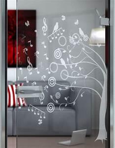 Glastüren Mit Motiv : glast r baum 989703731 ~ Sanjose-hotels-ca.com Haus und Dekorationen