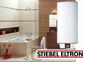 Shz 80 Lcd : shz 80 lcd bojler ogrzewacz wody stiebel eltron piece akumulacyjne przep ywowe ogrzewacze ~ One.caynefoto.club Haus und Dekorationen