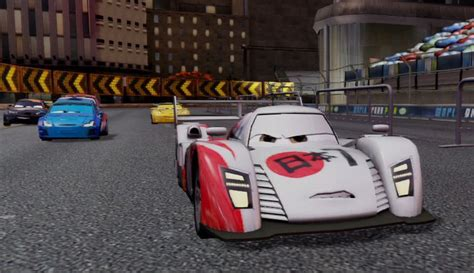voiture 3 si鑒es auto test cars 2 les gameusesles gameuses