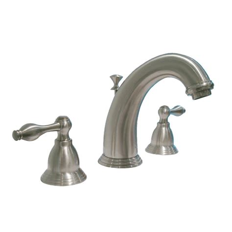 lowes kitchen sink faucets bathroom extraordinary lowes vessel sink faucets home