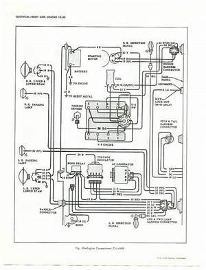 2003 Chevy Truck Wiring Harness Diagram 3713 Archivolepe Es