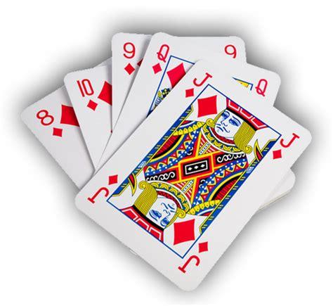 Carte Casino by Carte Advantage Gagnez Des Cadeaux Cumulez Des Points Au