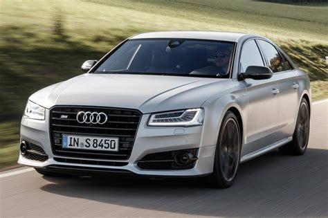 2019 Audi S8 Plus by 2019 Audi S8 Review Release Date Design Engine