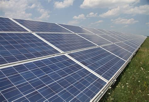 nigeria signs  solar power purchase agreement