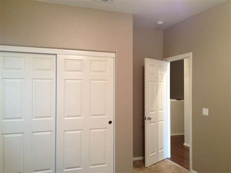 mesa taupe behr maybe a good bathroom color decor