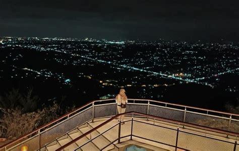 heha skyview jogja destinasi instagramable