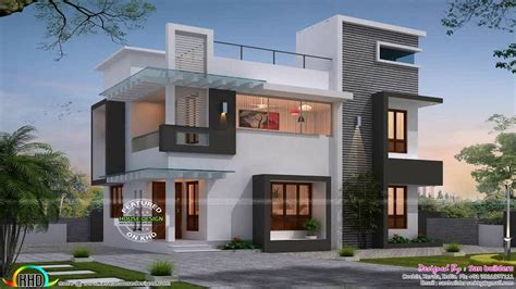 House Plans In 3 Cents In Kerala