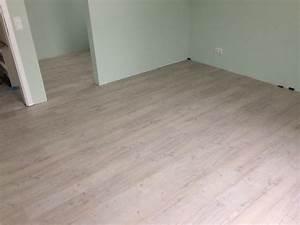 Fliesen Verlegen Preis : vinylboden verlegen preis vinylboden im test click vinyl ~ Michelbontemps.com Haus und Dekorationen