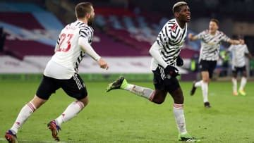 Fulham vs Crystal Palace Preview: How to Watch on TV, Live ...