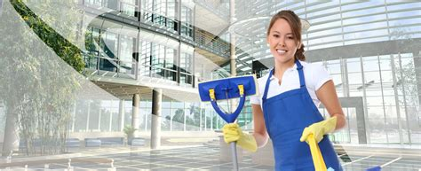House Cleaning Services In Dubai. Credit Card Billing Software Desai Law Firm. Moon Palace Cancun Restaurant Reviews. Business Associate Hipaa The Northwest School. All Star Bail Bonds Las Vegas. 2004 Ford Taurus Recalls City Towing San Jose. How To Create An Html Website. Office Coffee Solutions Online Account Access. Failure Analysis Laboratories
