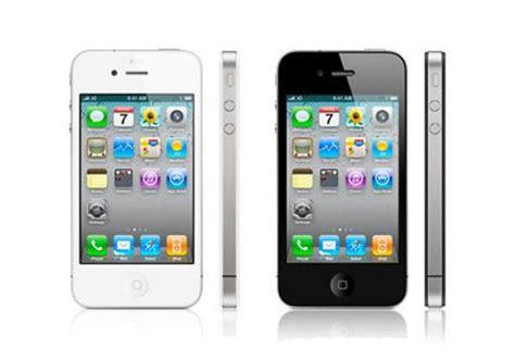 iphone 5s gebraucht ohne vertrag smartphone billig ohne vertrag gebraucht handy bestenliste