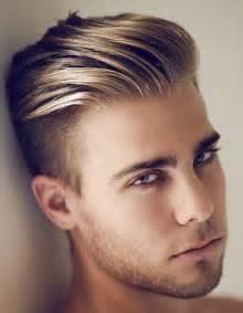 60er Frisuren Image